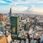 Thị trường bất động sản 2020: Khoảng lặng tạm thời